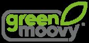 GREENMOOVY-logo